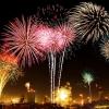 В чужбина за Нова година - всичко, което трябва да знаете
