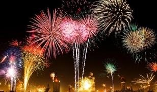Нова година в България: 13 места да кажете Чао, чао, 2020-а!
