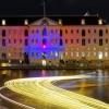 Фестивал на светлината в Амстердам