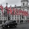 Трябва ли виза за Великобритания от 2021 г. и други важни отговори