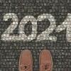 Почивни дни през 2021 г. - кога почиваме и отработваме