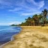 Фиджи - 333 причини да се озовете на райски остров
