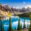8 магични места, които са зимна приказка