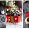 Ухание на Коледа: 6 рецепти за коледни сладки