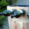 Наздраве, Италия! Да пиеш от фонтан с безплатно вино (ВИДЕО)