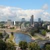 Топ 7 забележителности в Литва, които да посетите