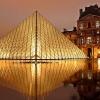 Mузеи, които да разгледате виртуално и безплатно