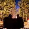 Виртуални турове из национални паркове по света