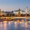 Москва – сърцето на Русия (ВИДЕО)