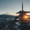 Японска притча за великия самурай