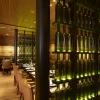 Ресторант Тайеван в Париж - съвършено кулинарно пътешествие (ВИДЕО)