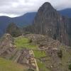 Перу - из географията на една стара цивилизация от новия свят (пътепис)