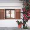 Урануполи - почивка в Гърция на едно кафе време от границата
