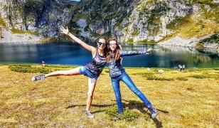 Седемте рилски езера - маршрут за всеки
