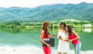 4 начина да овладеете времето и живота си