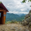Пещера Ухловица - как се стига до подземния дворец на Родопите