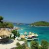 Къде да идем на плаж на Балканите - 10 идеи