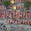 5 летни фестивала в Сърбия, които да посетиш