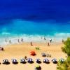 Най-хубавите плажове в Гърция - на близки и далечни острови