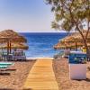 Почивка в Гърция най-близо до София и България