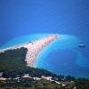 Почивка на Адриатическо море: 5 перфектни места