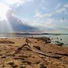 Природен резерват Ропотамо - глътка красота близо до морския бряг