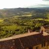 Монтепулчано - забележителности в града на тосканското вино