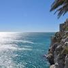 Коста Азаар - на море в Испания бюджетно и спокойно