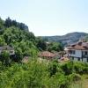 10 идеи за уикенд в България през лятото и есента