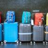 Предимствата да пътувате по време на Covid-19 и как да се възползвате