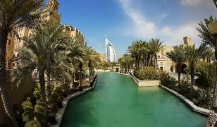 Пътуване и Covid-19: изисквания за пътуване в Близкия изток