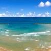 6 идеи за море по южното Средиземноморие