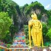 Малайзия: едно пътешествие до Куала Лумпур и Малака (пътепис)
