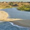 Синеморец - плаж на тихо място