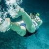 Гмуркане в Гърция: Подводен музей на остров Алонисос (ВИДЕО)