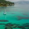 Почивка на Средиземноморието - 11 идеи в Европа