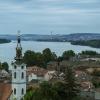 Къде да идем в Сърбия - 10 идеи