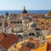 Най-красивите плажове в Хърватия