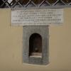 Голямото завръщане на прозорчетата за вино във Флоренция