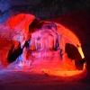 Пещерата Бачо Киро край Дряново