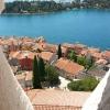 Истрия - полуостров във форма на сърце за вино и море