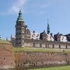 Кронборг - замъкът на Хамлет