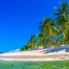 Доминикана - парче от рая, паднало на Карибите