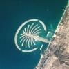 Палм Джумейра - 10 факта за изкуствения остров на Дубай