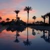 Кап Бон - полуостровът на изобилието на Тунис