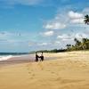 8 екзотични места, където е лято през януари и февруари