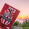 203 предизвикателства за пътешественици