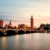 Биг Бен - тиктакащият символ на Лондон