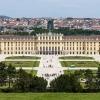 Дворецът Шьонбрун: да отидеш на вечеря и концерт във Виена