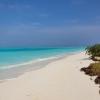 Топ 7 неща, които да видите на Малдивите